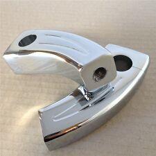 Handlebar Risers For Kawasaki Vulcan 800 900 1500 1600 1700 2000 Classic 1'' Ch