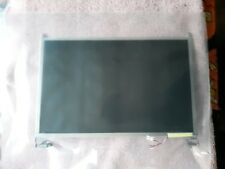 """HP NC2400LCD DISPLAY SCREEN PANEL Glossy 12.1"""" SAMSUNG LTN121W1-L03 with hinges"""