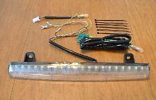 HONDA GOLDWING GL1800 Turnsignal Spoiler Light (45-1842) fits 2001-2010