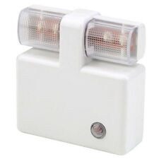 Nightlight Energy Saving LED Night Wall Light Control Automatic Lamp Home Room