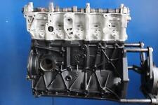 VW AT Motor Crafter 30-50 2,5 TDI BJJ/BJK/BJL/BJM