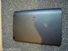 Gehäuseabdeckungen RAM HDD deckel cover  SAMSUNG R520   E252 R522
