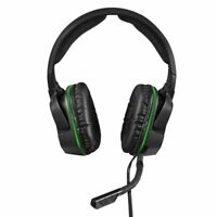 Afterglow LVL 3 Wired Headset for Xbox One (048-041 V1.0 or V2.0)™