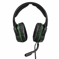Afterglow LVL 3 Wired Headset for Xbox One™