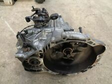 Kia Carens III 2,0 Diesel FG Getriebe S720J0 (4) 110000km