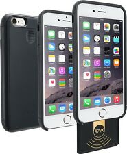 Reach Case - R79X Case for iPhone6 and 6s (Sprint) - Black