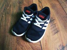 Adidas Kinder Schuhe 25