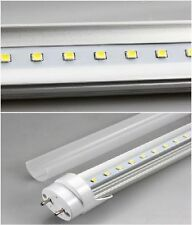 Tubo led profesional 2835 T8 en 23w  /150cm  LED 2835 ALTO BRILLO