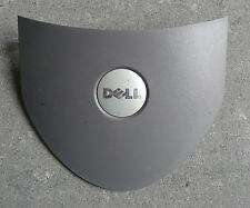 Dell Optiplex GX260 GX270 GX280 MT Tower Front Cover Panel 2663X
