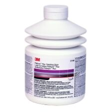 3M 31180 Platinum Plus Finishing Glaze, 30 fl oz pump