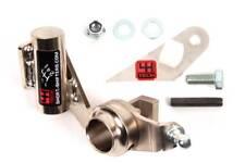 OPEL SIGNUM 2. 2L 16V y22yh 5 vitesses 4h-tech T Shift INTEGRA F23 Boîte de