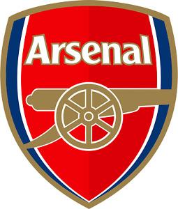 Arsenal FC Home Football Programmes FREE SHIPPING