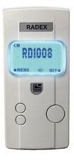 Strahlungsanzeiger  Geigerzähler  RADEX RD 1008