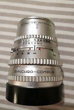 hasselblad sonnar 150mm 5.6 500 500cm swc no tessar planar rollei