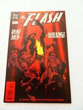 Flash 127 . DC  1997 -  VF