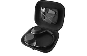 Headphones Case for Sony WH-CH700N or XB950B1 Wireless Bluetooth Noise Can