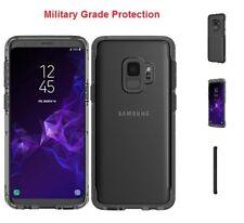 Griffin Galaxy S9 Survivor Military Grade Drop protection Cover Case|S