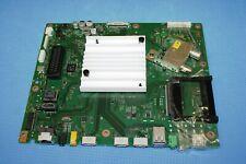 MAIN BOARD 1-980-837-11 FOR SONY KD-65XD7505 TV SCREEN: YD6S650CN