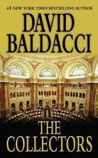 David Baldacci Books for sale | In Stock | eBay
