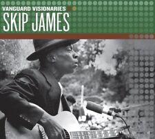 CD musicali per Blues in inglese