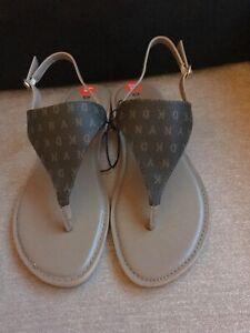 DKNY Sandal  Size UK 5.5/EU 38.5/US 8 Brand New Without Box