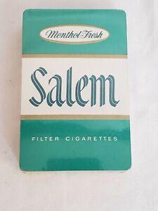 Салем купить сигареты сигареты картона купить
