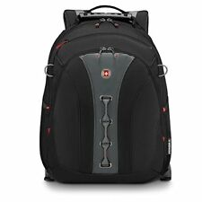 """Wenger 600631 Legacy 16"""" Laptop Backpack with Airport Friendly Notebook compart"""