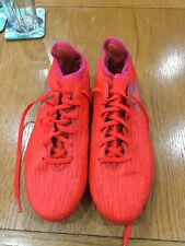 Addidas Football Boots Size 5 1/2