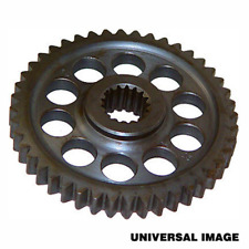 Steel Rear Sprocket For 1982 Honda MB5 Street Motorcycle JT Sprockets JTR239.40