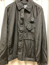 Ma Strum Light Jacket Black Large