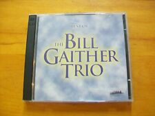 The Best of the BILL GAITHER TRIO (CD, 2000,Heartland Music, 2 Discs)