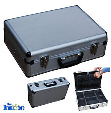 Barber Tool Case Pro Hair Cutting Scissors Shears Clipper Storage Carrying Strap