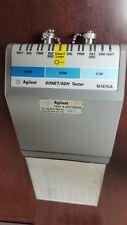 Agilent N1675A Sonet/Sdh Tester