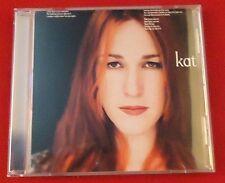 Kathleen Milhoite Pitch Like a Girl CD