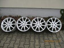 4x Alufelgen  Original Mercedes A/B-Klasse,  7Jx17H2 ET49 <A169 401 07 02 >