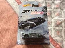 Hot Wheels Forza Horizon 4 - Lamborghini Veneno