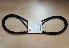 Genuine Ducati Spare Parts Cam Timing Belt Set, 748 851 888 916 996, 73710091A