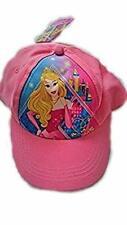Paw Patrol Sunglasses & Cap Skye Girls UV 400 Protection Sun Hat