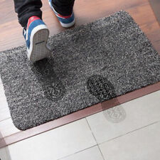 Great Clean Matt - Doormat Magic Hyper Absorbent - New