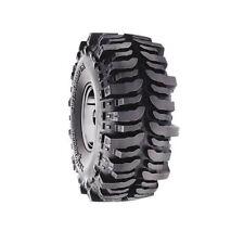 Interco Super Swamper TSL/Bogger Tire 35x12.50-15 Bias-ply B-150 Each