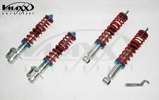 V-MAXX Alfa Romeo 156 GTA / 2.5 V6 / 2.4JTD height adjustable coilover kit