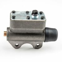 1937 1938 1939  BRAND NEW HYDRAULIC BRAKE MASTER CYLINDER FOR PLYMOUTH