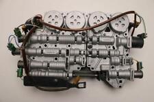 P1347404 - 5L40E, VALVE BODY, STAMP # 275, BMW & CADILLAC