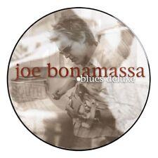Joe Bonamassa - Blues Deluxe ( Ltd. 1LP IMAGE DISQUE VINYLE) prd71586