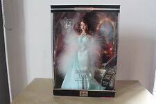 Barbie Between Takes Hollywood Movie Star Collector Edition Mattel 2000 NRFB
