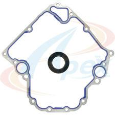 Apex Gasket ATC2650 Timing Cover Gasket Set 12 Month Limited Warranty