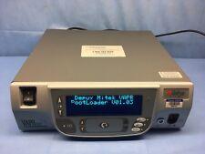 DePuy Mitek Vapr Vue Radio Frequency System VaprVue Radiofrequency 225024