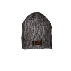 Gamehide Fleece Lined Skull Cap