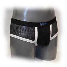 barato Malla Bóxer Shorts Hot talla L (2095)