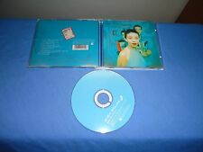 """Sneaker Pimps """"Becoming X"""" CD Clean Up Records UK 1997"""